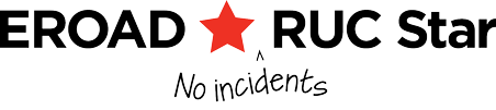 No incidents RUC Star