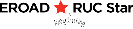 Rehydrating RUC Star