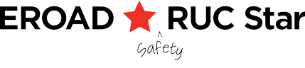 Safety RUC Star