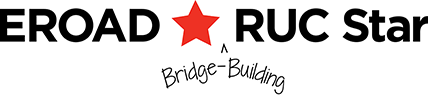 Bridge-Building RUC Star