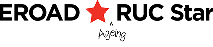 Ageing RUC Star