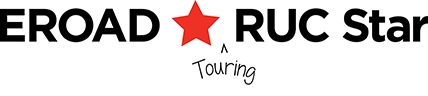 Touring RUC Star