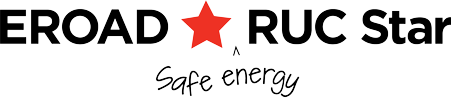Safe energy RUC Star