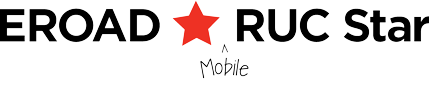 Mobile RUC Star