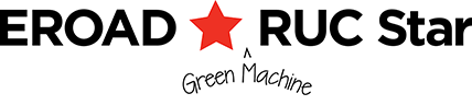 Green Machine RUC Star