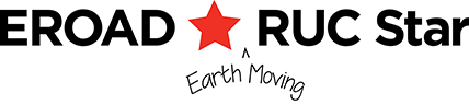 Earth Moving RUC Star