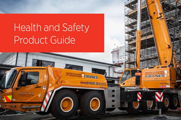 NZ ProductGuide HealthSafety